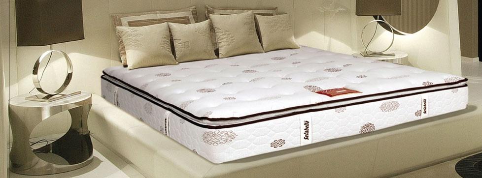 Sefabella Mobilya ve Yatakları